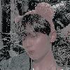 Xxlucy21xX's avatar