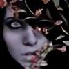 XxLucyHeartxX's avatar