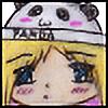 xXLukiraXx's avatar