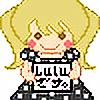xxLulu's avatar