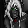 xxlunaneomixx's avatar