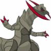 xXLunar-MelodyXx's avatar