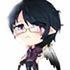 xXLunarFoxXx's avatar
