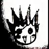 xXLunchbox-demonXx's avatar