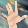 xXLynnSilverXx's avatar