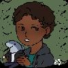 XxLyzxX's avatar