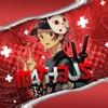 xxm4th3us's avatar