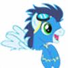 xXMaddieTheFox's avatar