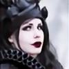 xxMademoiselleKarma's avatar