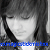 xxmagicstickmishxx's avatar