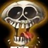 xXmahriXx's avatar