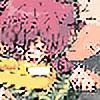 XxmajinvegetaxX's avatar