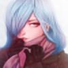 xxMal's avatar
