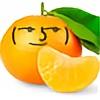 xxMandarinsxx's avatar