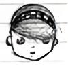 XxmaneiavexX's avatar