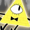 xXManyXx's avatar