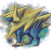 xXMapleFlowerXx's avatar