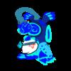 XxMarcoguy's avatar
