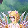 xxmariaoo's avatar