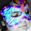 xXmariisa23Xx's avatar