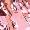 xXmarthaXx14's avatar