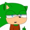 XxMartinoXxX's avatar