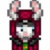xXMARzipanESXx's avatar