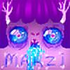 XxmarzipanxX's avatar