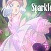 XxmaskedponyxX's avatar