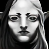 xXMasterUndertakerXx's avatar