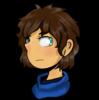 xXMASTERYXx's avatar