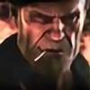 xXMATEOGRIZLZLZLZXx's avatar