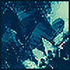 xXMaverickXx's avatar