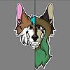 Xxmayawolfxx's avatar