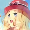 xXMayuMayuXx's avatar
