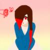 xxMCFALLENKATxx's avatar