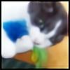 xxMEANDTHEMOON's avatar