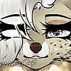 XxMediiFluffxX's avatar