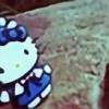 XxMeeMe-chanxX's avatar