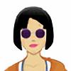 XxMegaloidxX's avatar