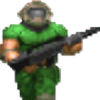 xXMeganMckenzieXx's avatar