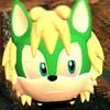 xXMegaRex04Xx's avatar