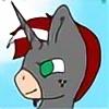 xXMegaZachStarXx's avatar
