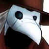 xxMeleexx's avatar