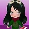 XxmelissamisfitxX's avatar