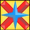 xXMension04Xx's avatar