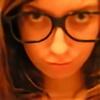 xxMichelleAgnewxx's avatar