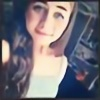 xXmiciXx's avatar