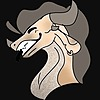 xxMidge's avatar