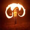 xXmidnight-eyesXx's avatar